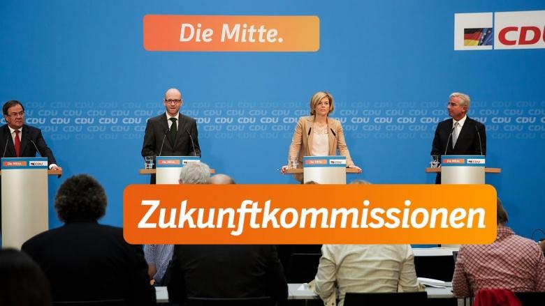 bundesvorstand_verabschiedet_berichte_der_zukunftskommissionen