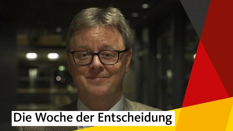 grosse-broemer_die_woche_der_entscheidung