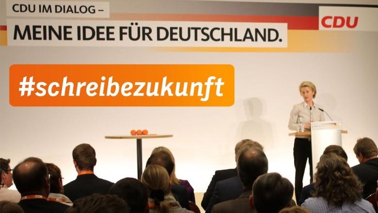 von_der_leyen_digitalisierung_mega-thema_der_zukunft