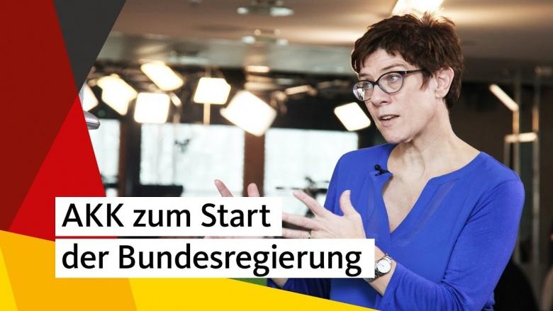 akk_zum_start_der_bundesregierung_und_zur_zuhoer-tour