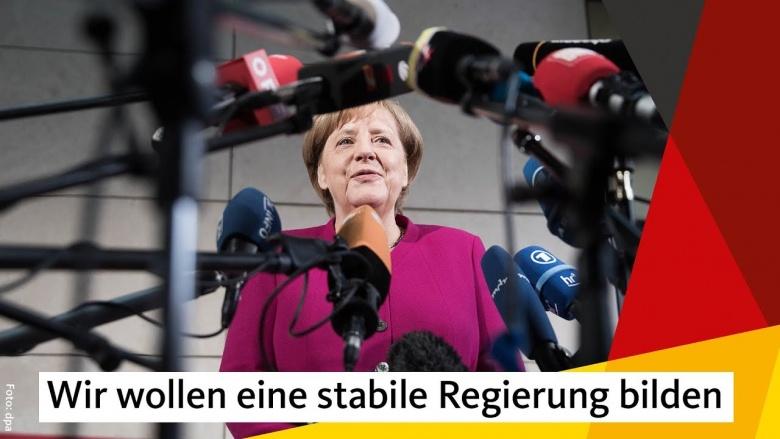 angela_merkel_zum_beginn_der_sondierungsgespraeche_von_cducsu_und_spd.
