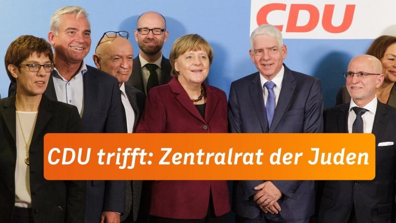 cdu_trifft_zentralrat_der_juden_in_deutschland
