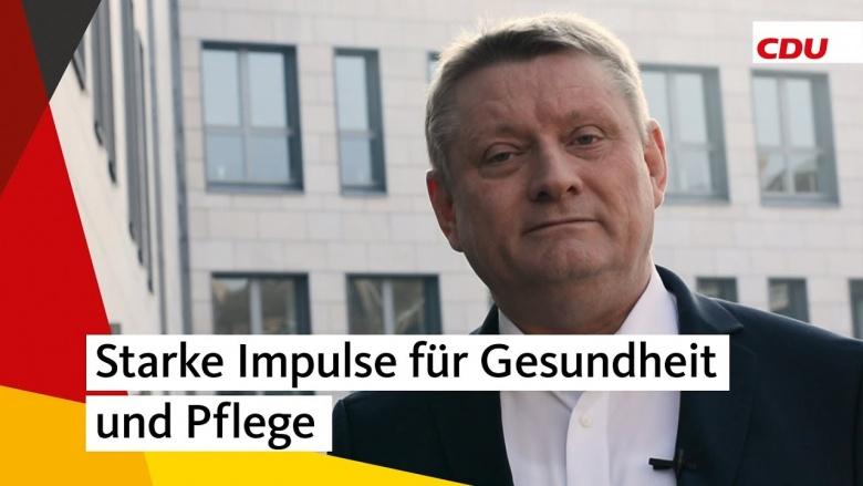 koalitionvertrag_groehe_zu_gesundheit_und_pflege