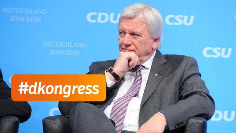 bouffier_union_zentrale_politische_kraft_im_land