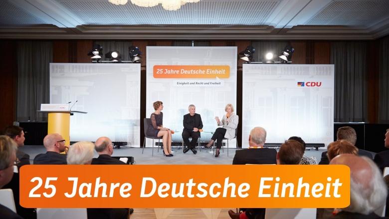 berliner_gespraech_25_jahre_deutsche_einheit