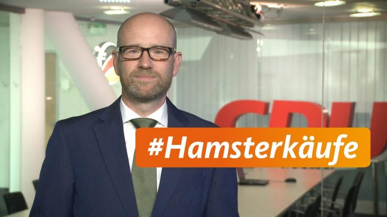 tauber_ueber_hamsterkaeufe_und_ausserirdische