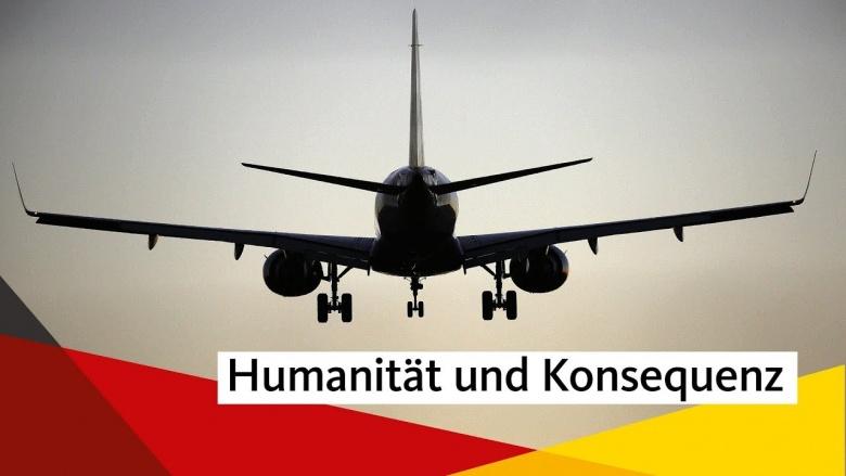 humanitaet_und_konsequenz