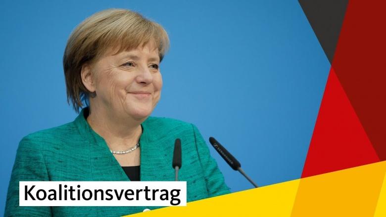 angela_merkel_zum_koalitionsvertrag