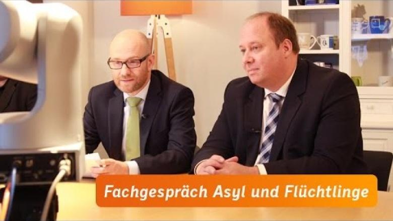 digitales_fachgesprach_zum_thema_asyl_und_fluchtlinge