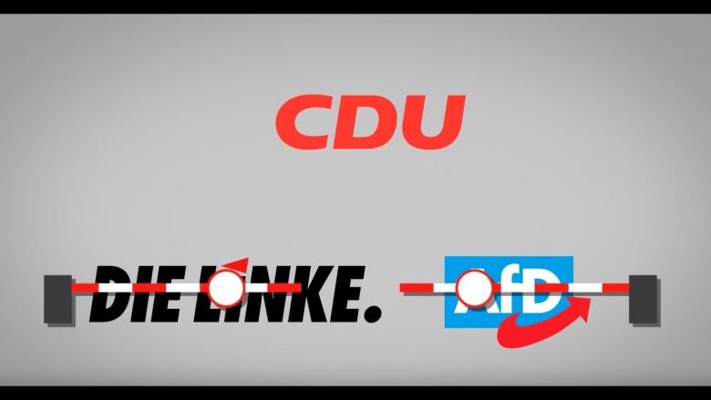 unsere_haltung_zu_linkspartei_und_afd