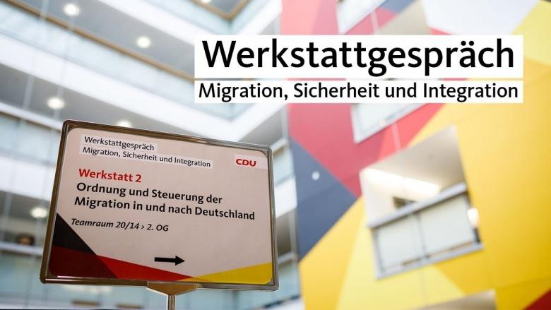 cduwerkstatt_humanitaet_und_haerte