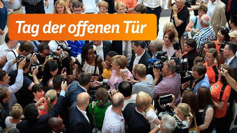 eindruecke_vom_tag_der_offenen_tuer