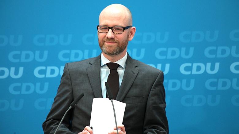 GS Interview Schwäbische Zeitung