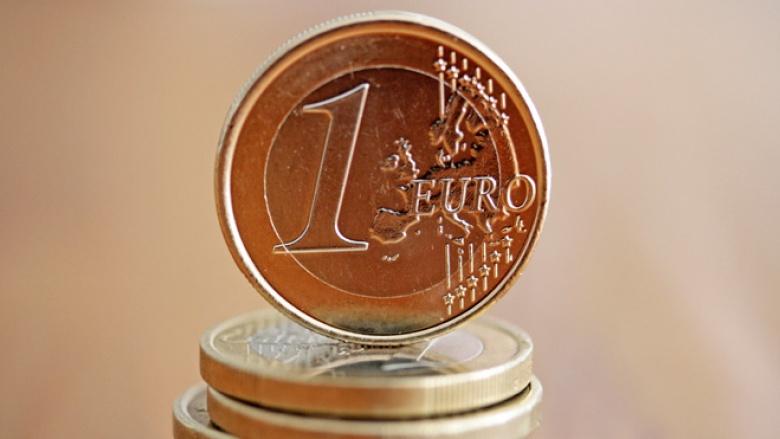 Artikel: Deutschland schafft das Schuldenmachen ab