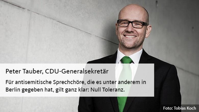 Peter Tauber