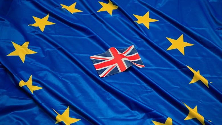 EU-Referendum Vereinigtes Königreich