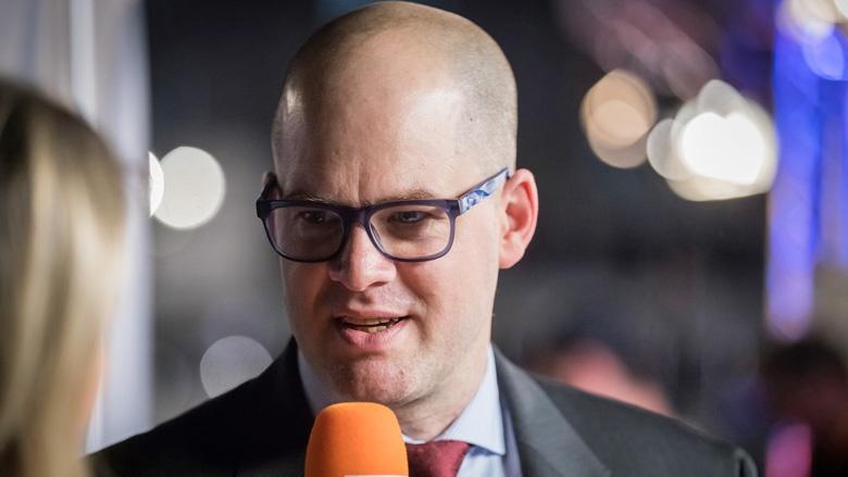 cnetz-Vorsitzender Prof. Jörg Müller-Lietzkow
