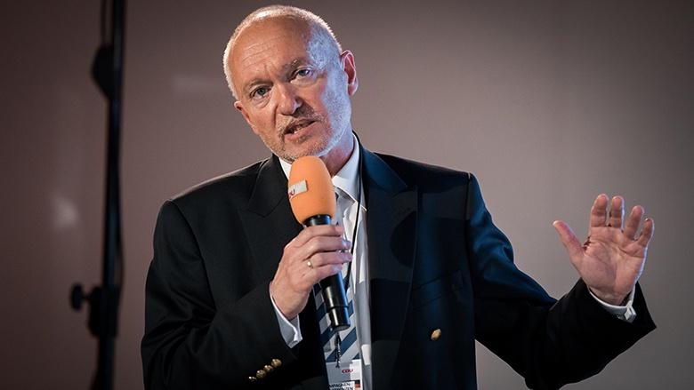 Kampagnenkonferenz Frankfurt 2017