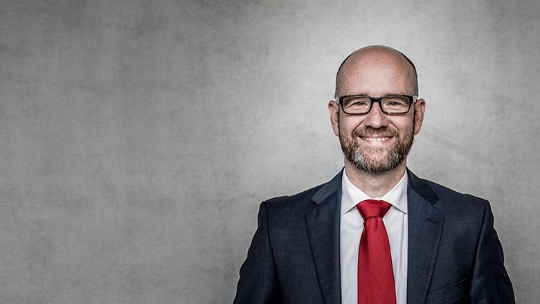 Tauber: Union soll klar stärkste Kraft werden