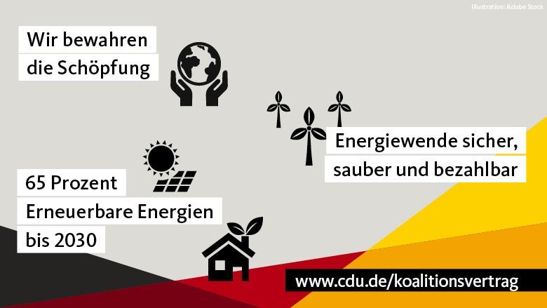 Klimaschutz und Wirtschaftlichkeit verbinden