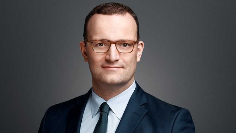 singlebörsen österreich kostenlos renens
