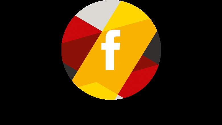Facebook: CDU Deutschlands