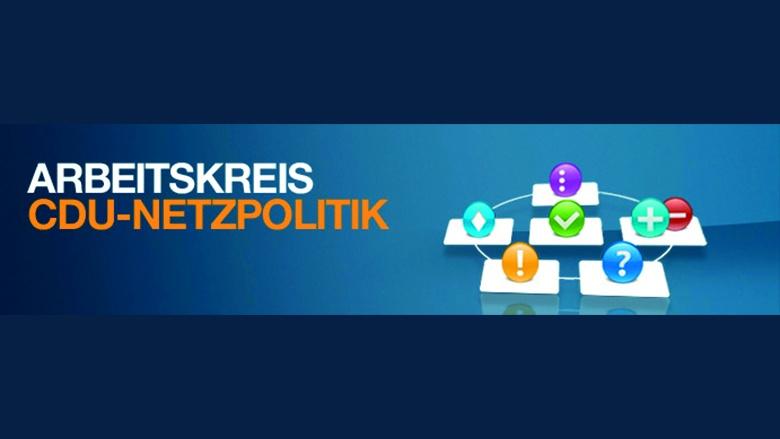 AK Netzpolitik