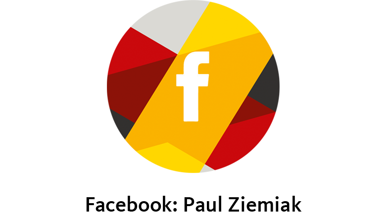 Facebook: Paul Ziemiak
