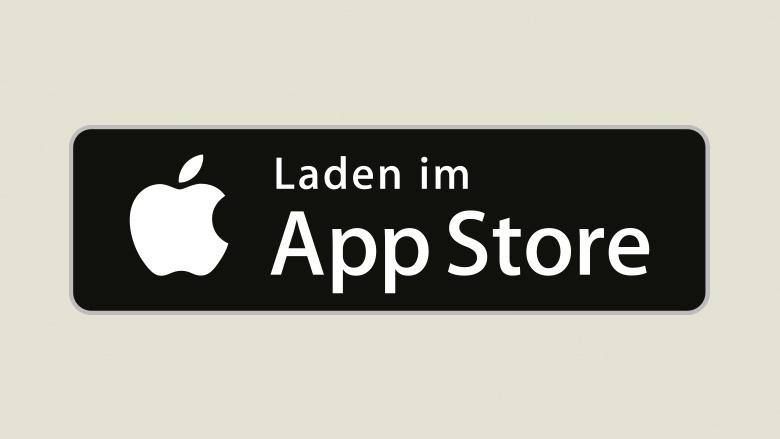 """""""Meine CDU""""-App: Download aus dem AppStore"""