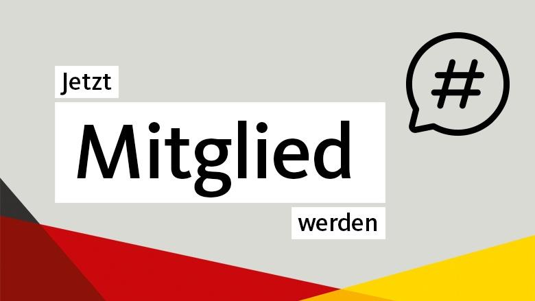 mitglied werden christlich demokratische union deutschlands adac mitglied werden mitglied werden #11