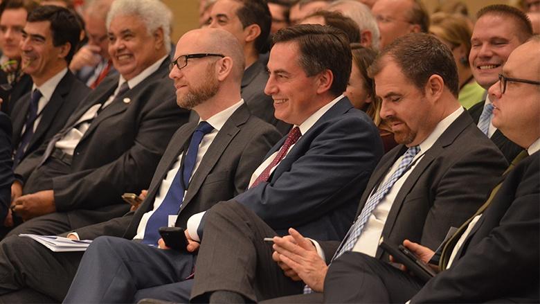 Dkongress, Deutschlandkongress, CDU, CSU, Schäuble, Europa, EU