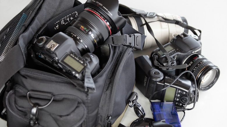Multimedia-Datenbank