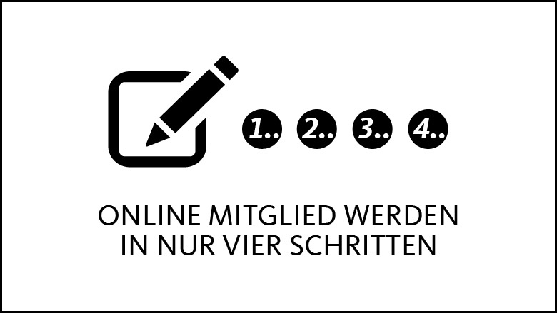 mitglied werden christlich demokratische union deutschlands mitglied werden cdu mitglied werden #15
