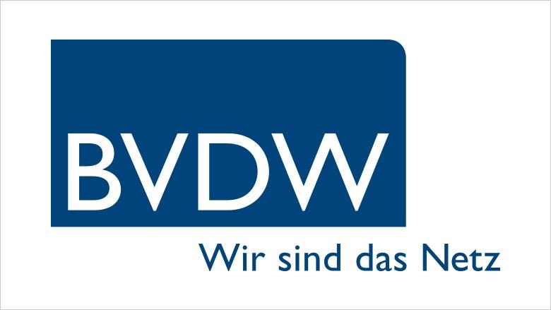 BVDW Bundesverband Digitale Wirtschaft