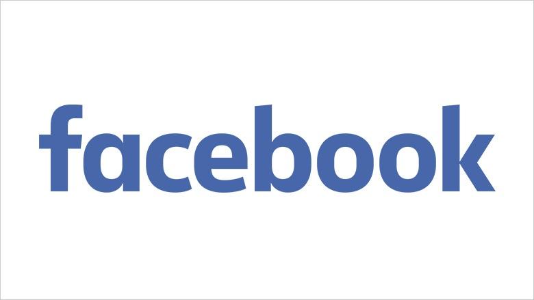 Facebook Deutschland GmbH