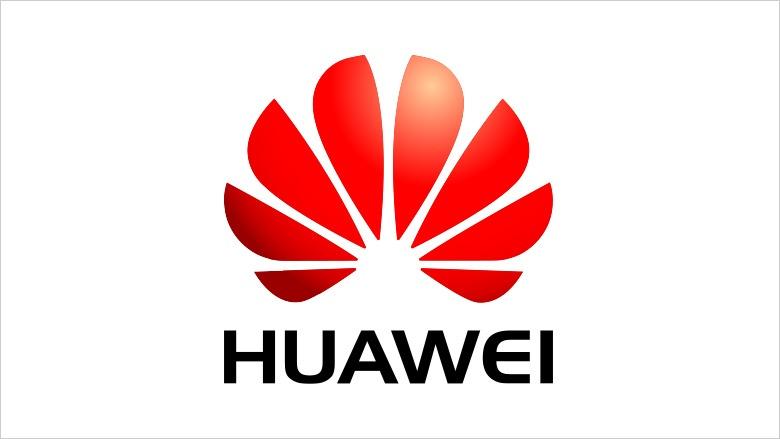 Huawei Deutschland GmbH