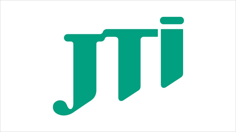 JTI Japan Tobacco Int.