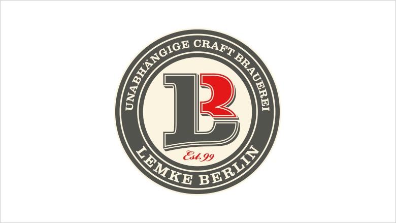 Lemke Brauhaus
