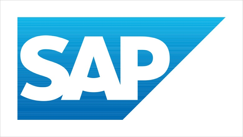 SAP AG