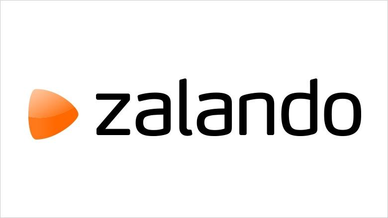 Zalando AG