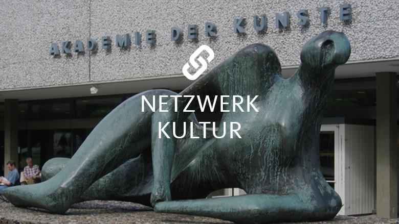 Netzwerk Kultur