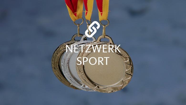 Netzwerk Sport