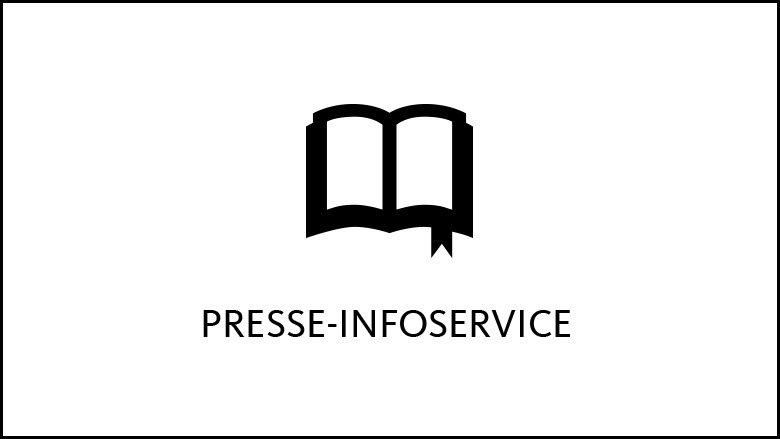 Presse-Infoservice