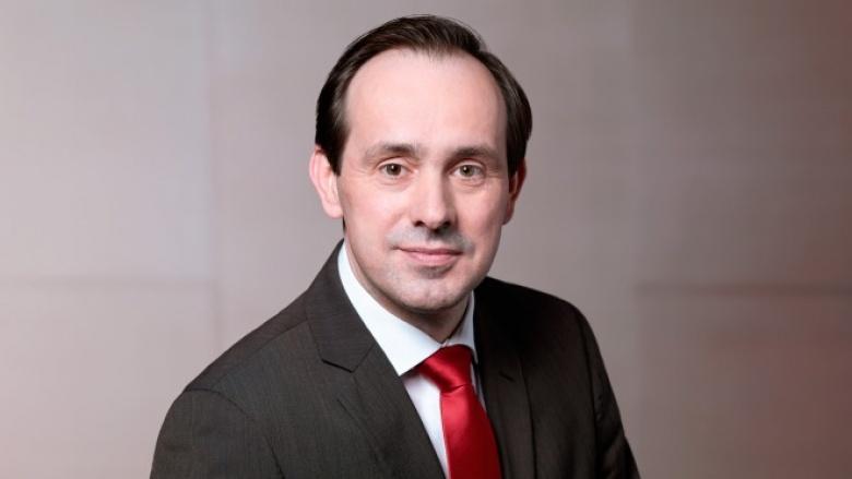 Ingo Senftleben