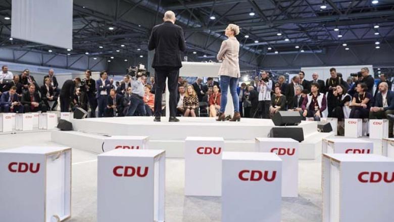 Foto: CDU/Chaperon