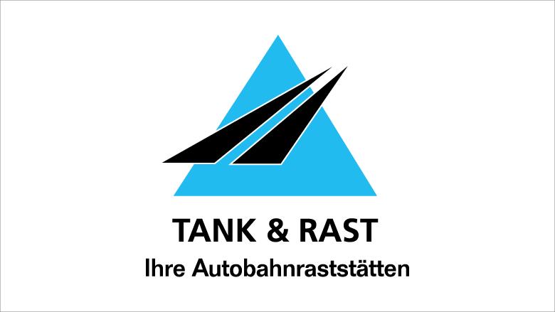 Autobahn Tank & Rast