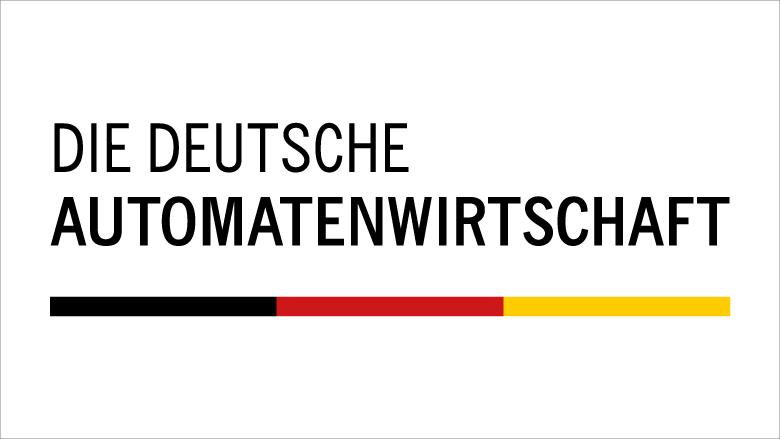 AWI GmbH