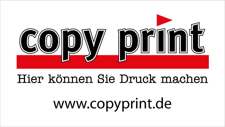 Copy Print