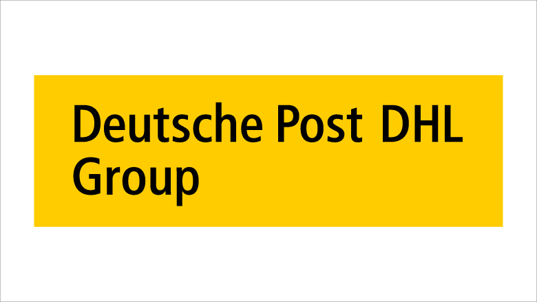 Deutsche Post AG