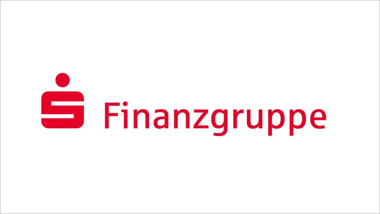 DGSV  Deutscher Sparkassen- und Giroverband e.V.